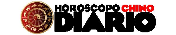 Horóscopo Chino Diario